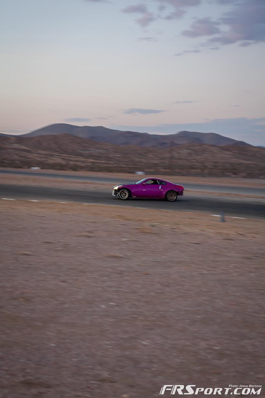 2013-top-drift-round-3-330