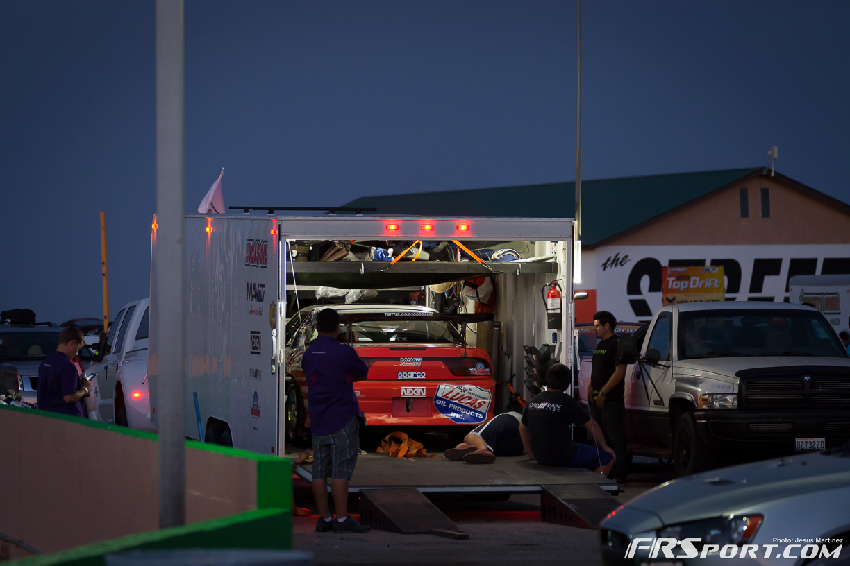 2013-top-drift-round-3-344