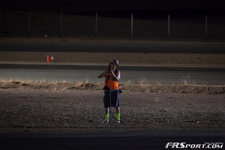 2013-top-drift-round-3-357