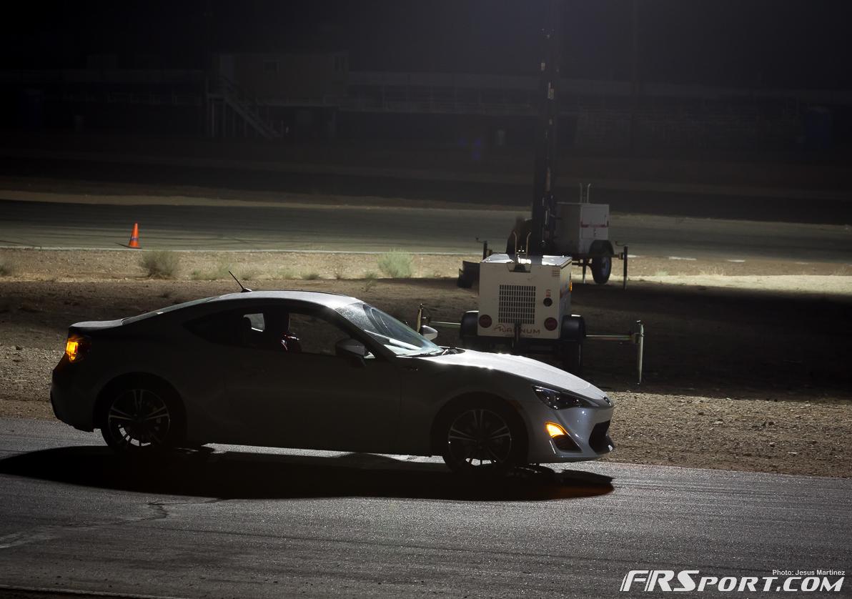 2013-top-drift-round-3-359