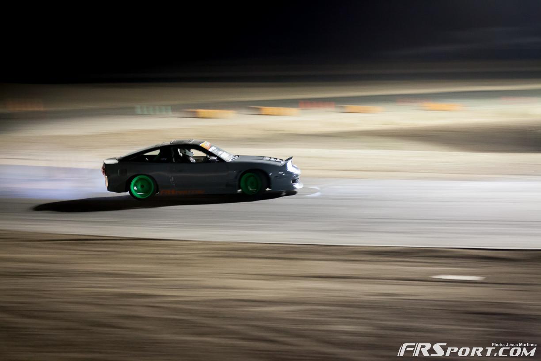 2013-top-drift-round-3-383