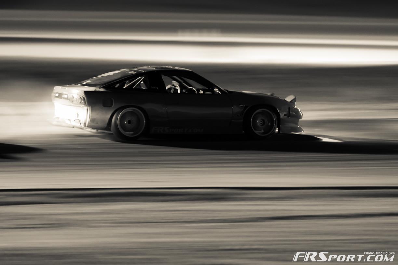 2013-top-drift-round-3-386