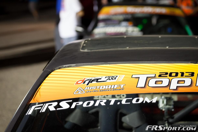 2013-top-drift-round-3-398