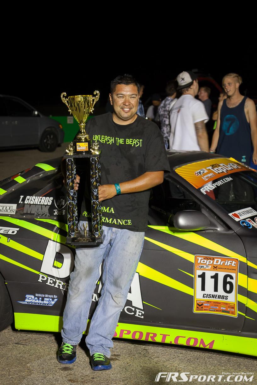2013-top-drift-round-3-410