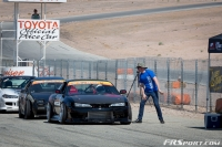 2013-top-drift-round-3-007
