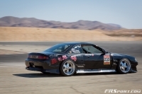 2013-top-drift-round-3-008