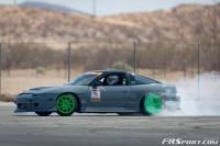 2013-top-drift-round-3-019