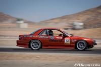 2013-top-drift-round-3-022