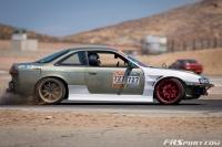 2013-top-drift-round-3-025