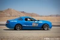 2013-top-drift-round-3-026