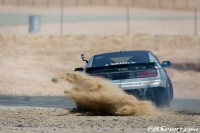 2013-top-drift-round-3-031