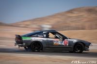 2013-top-drift-round-3-034