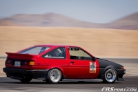 2013-top-drift-round-3-037