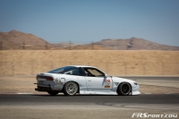 2013-top-drift-round-3-039