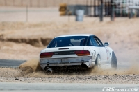 2013-top-drift-round-3-041