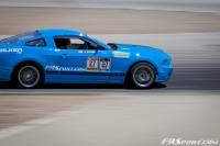 2013-top-drift-round-3-045