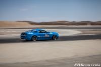 2013-top-drift-round-3-047