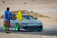 2013-top-drift-round-3-054