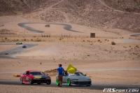 2013-top-drift-round-3-055