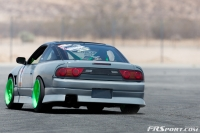 2013-top-drift-round-3-056