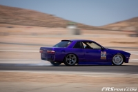 2013-top-drift-round-3-060