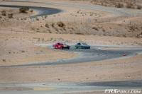2013-top-drift-round-3-063