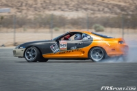 2013-top-drift-round-3-064