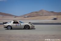 2013-top-drift-round-3-066