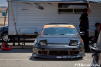 2013-top-drift-round-3-067