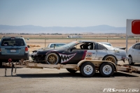 2013-top-drift-round-3-071