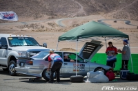 2013-top-drift-round-3-072