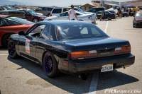 2013-top-drift-round-3-073