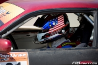 2013-top-drift-round-3-076