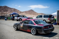 2013-top-drift-round-3-077
