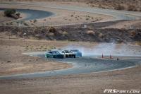2013-top-drift-round-3-093
