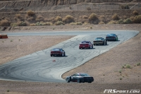 2013-top-drift-round-3-094