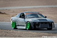 2013-top-drift-round-3-095