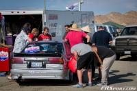 2013-top-drift-round-3-099