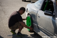 2013-top-drift-round-3-104