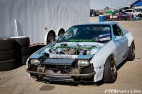 2013-top-drift-round-3-112