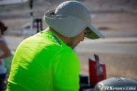 2013-top-drift-round-3-119