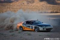 2013-top-drift-round-3-127