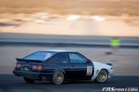 2013-top-drift-round-3-132