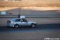 2013-top-drift-round-3-134