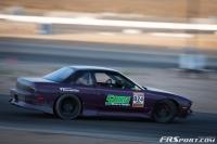 2013-top-drift-round-3-135