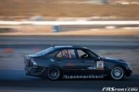 2013-top-drift-round-3-137