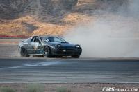 2013-top-drift-round-3-138