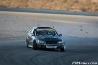 2013-top-drift-round-3-143