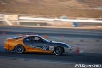 2013-top-drift-round-3-146