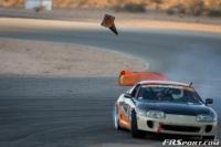 2013-top-drift-round-3-147